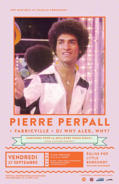 Pierre-Perpall-+-Fabricville-+-Why-Alex-Why-385x595