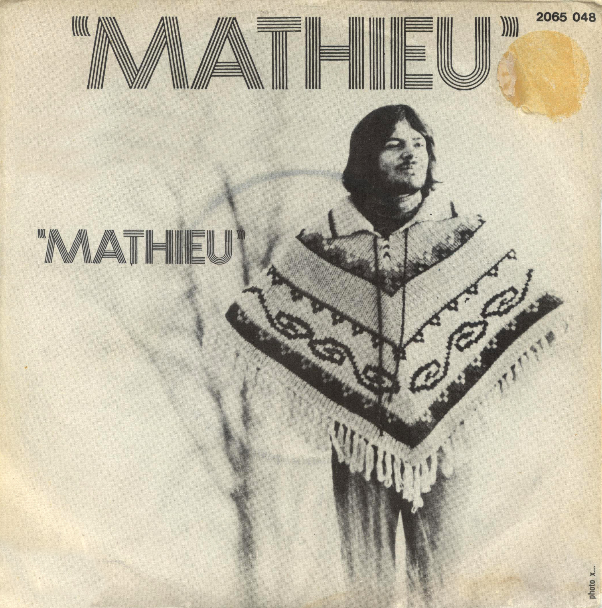 Mathieu_45
