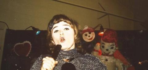 KARO_live_Drummondville1971b-copy