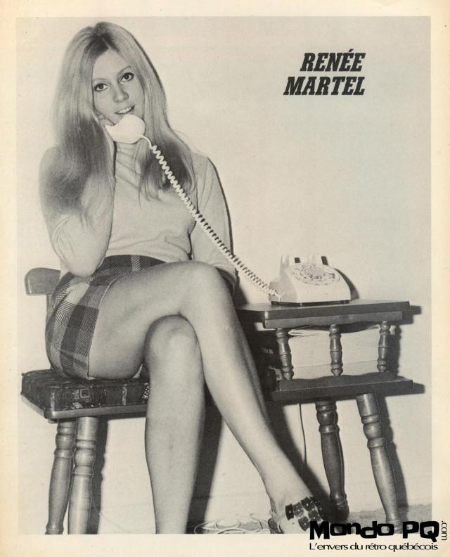 Disqueton_1968_Martel copy