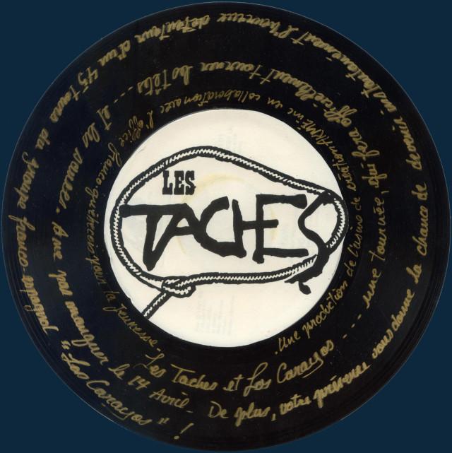 les_taches_invitation_45b