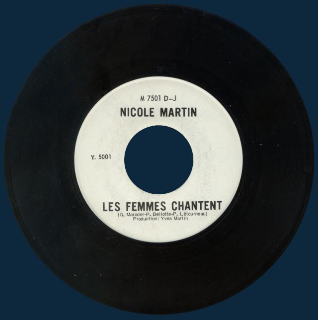 nicolemartin1975