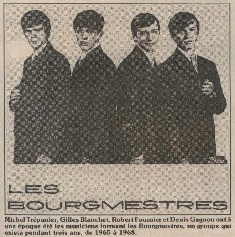 rimouski_LesBourgmestres