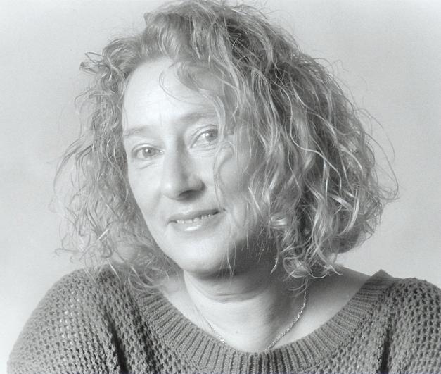 Monique Miville-Deschênes