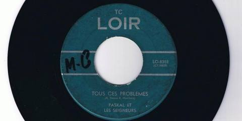 Loir_Seigneurs_1