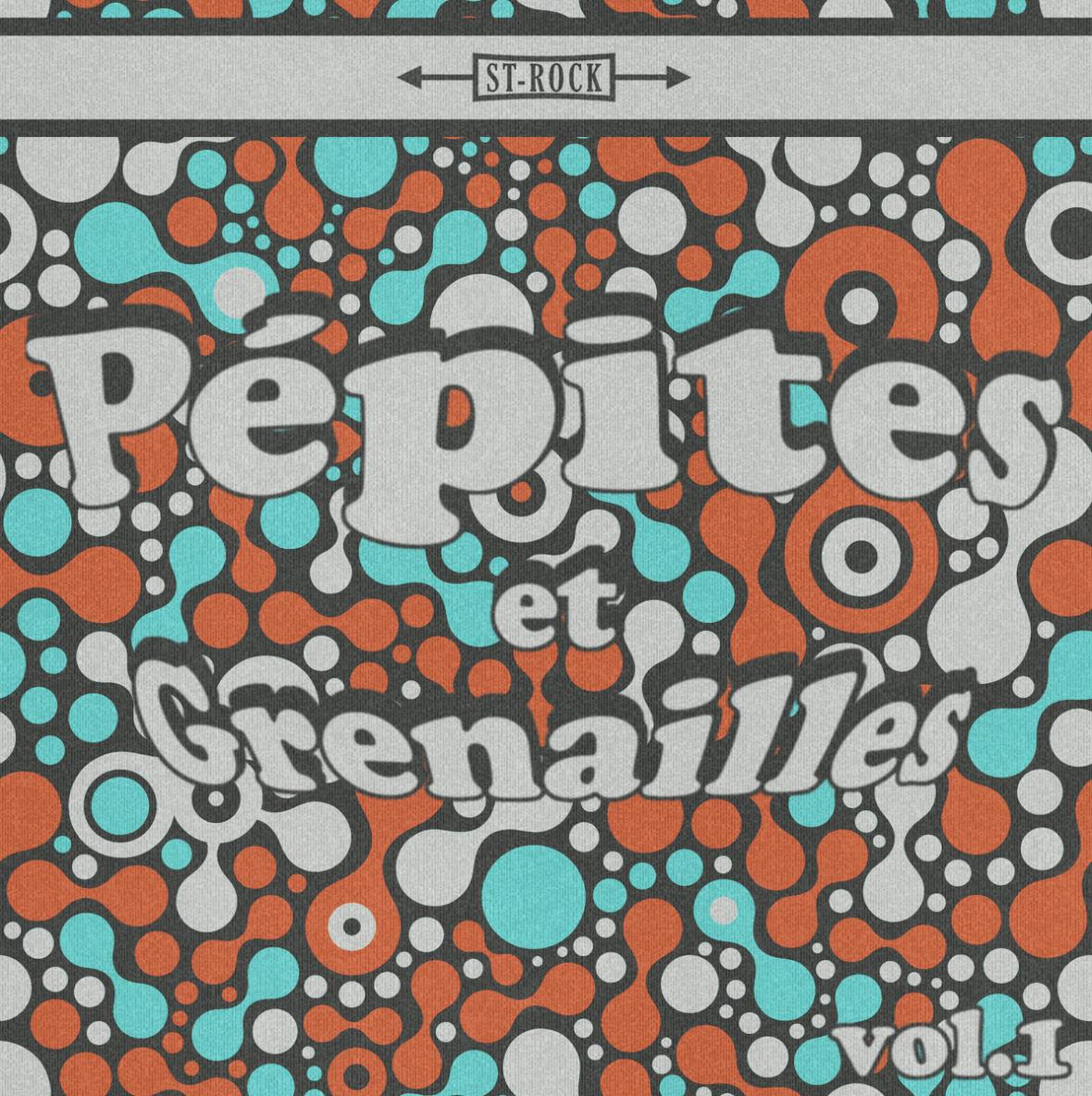 Première compilation au profit du Musée du Rock'n'Roll, incluant des reprises par Les Breastfeeders, Les Saints, Ultraptérodactyle, Les Deuxluxes et bien d'autres...