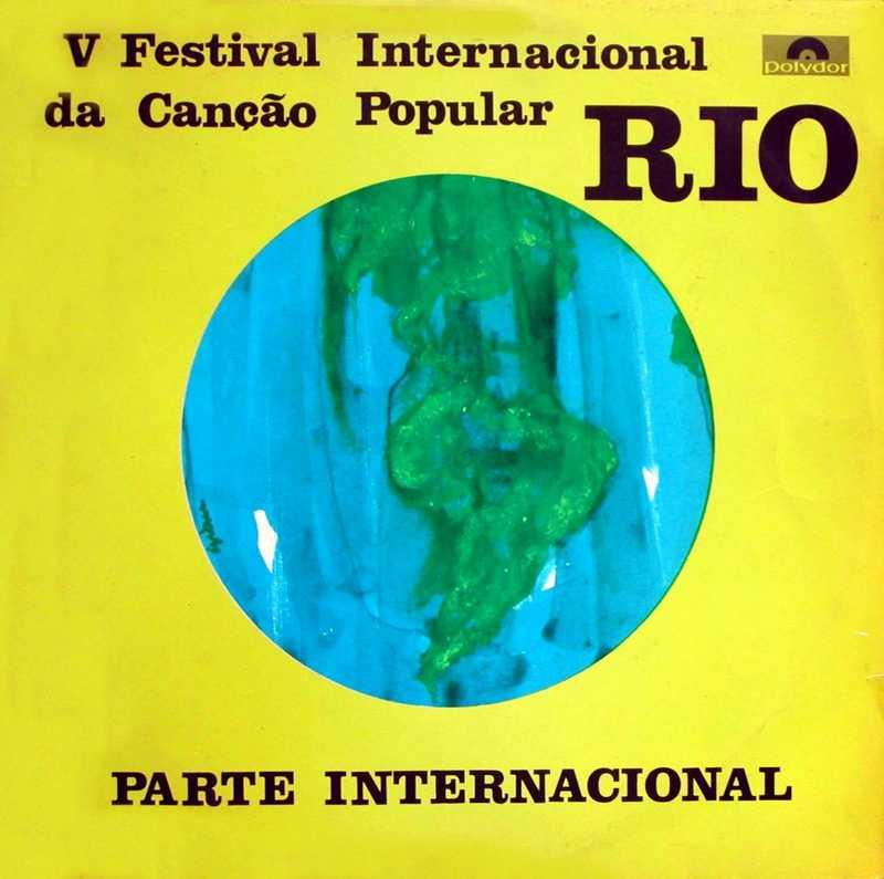 Festival Rio P