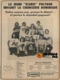 p_vedettes_17071971_ChartOn copy2