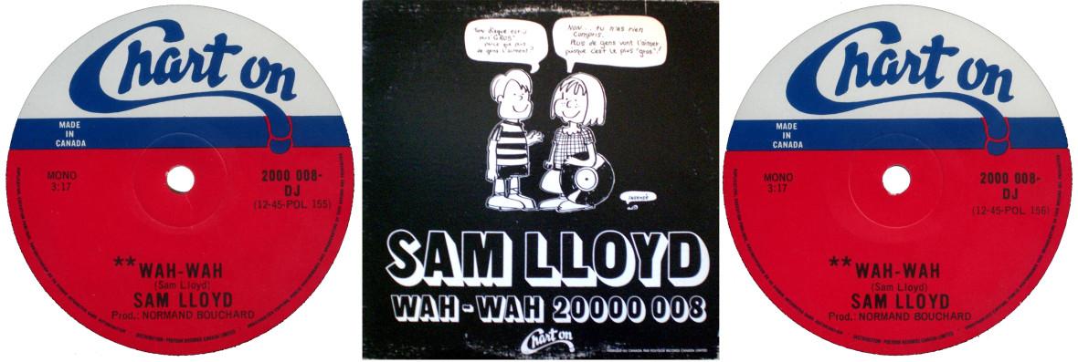 samlloyd_wahwah_full