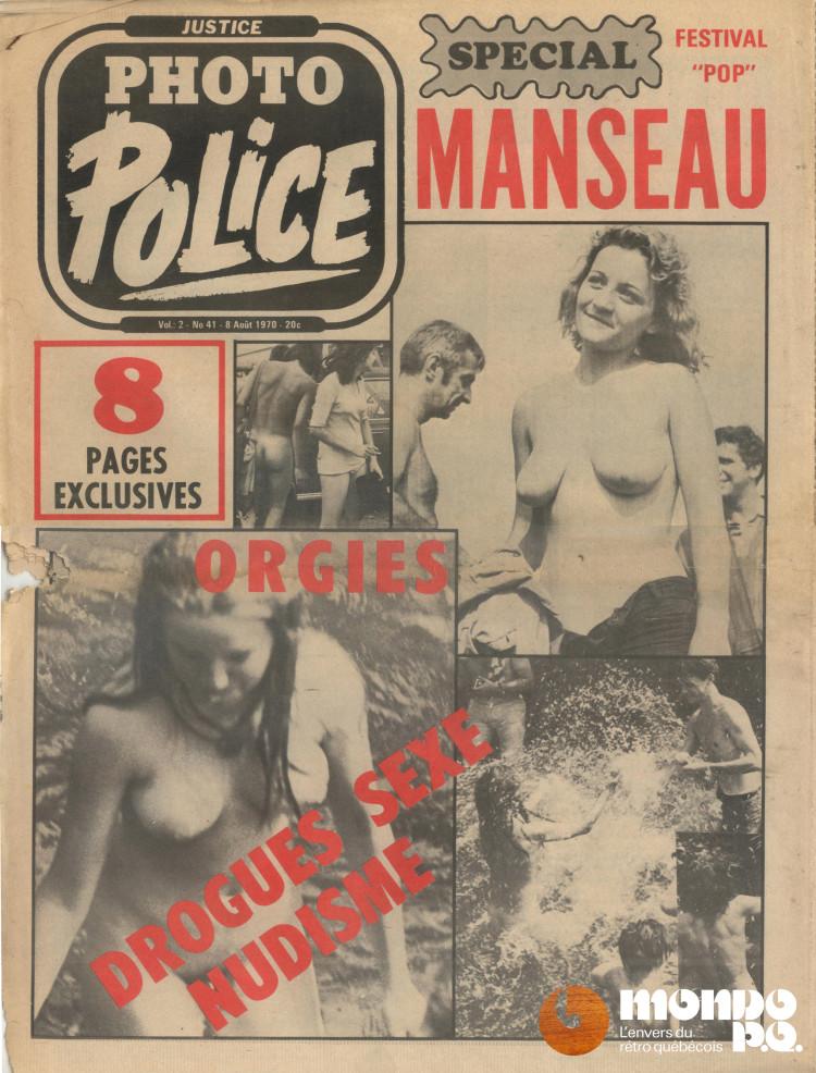 PhotoPolice_Manseau1WEB2