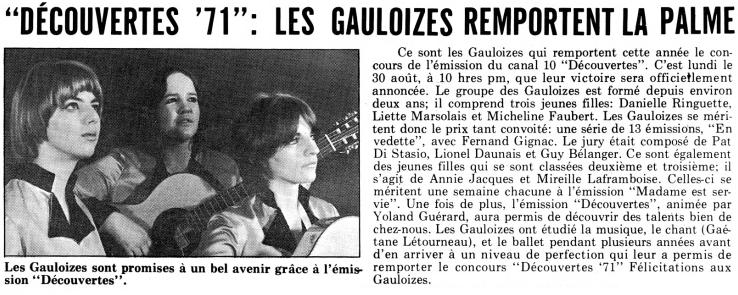 T_R_Monde_091971_Gauloizes