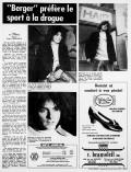 Photo Journal, octobre 1970.