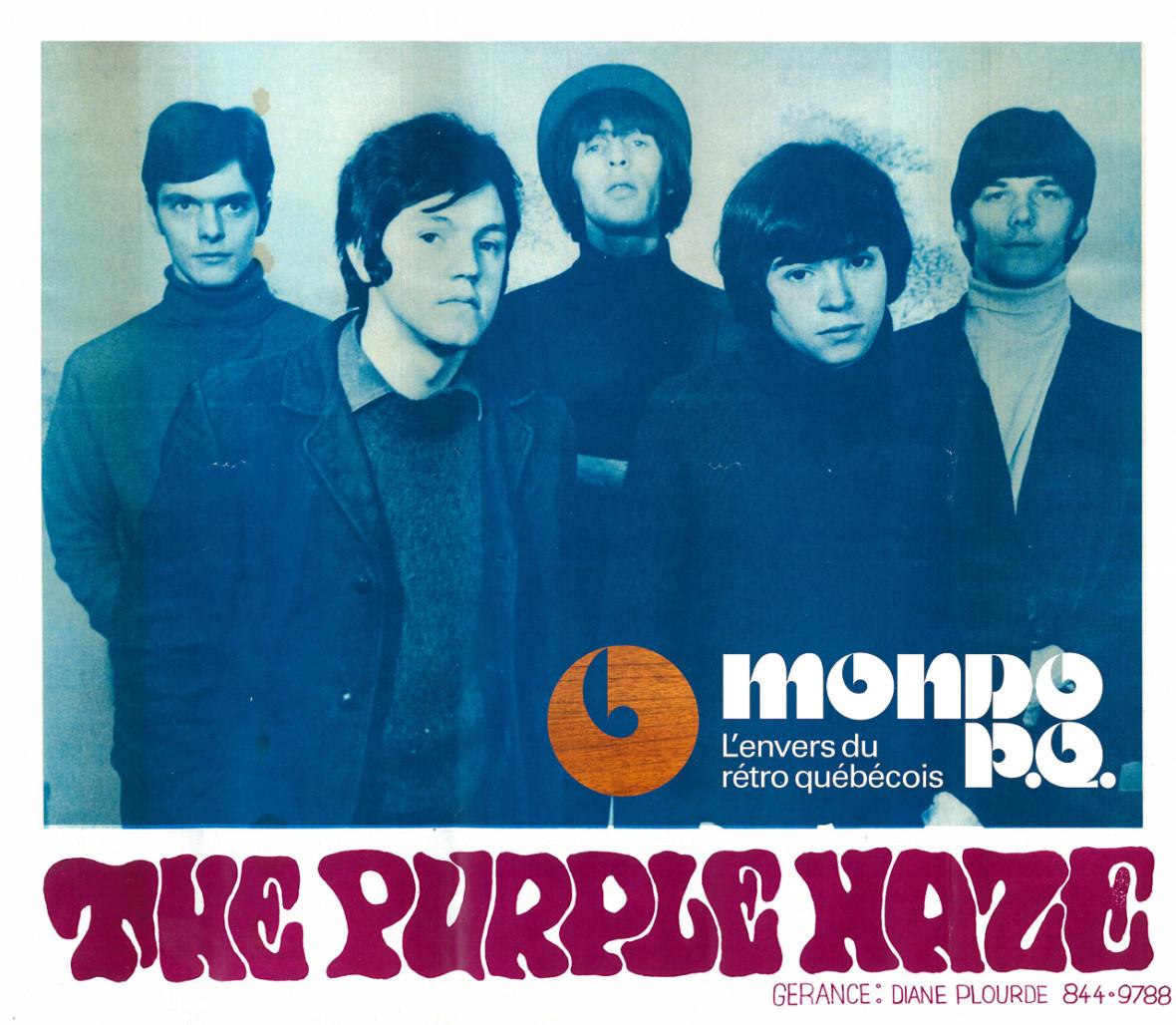 The_Purple_Haze_1967_promoWEB