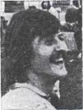 Le Baron Filip dans les années 70.