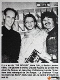 01b 1982 promo Tous les soirs les bars Ste Agathe WEB