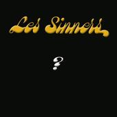 Les Sinners - Êtes vous masochiste?