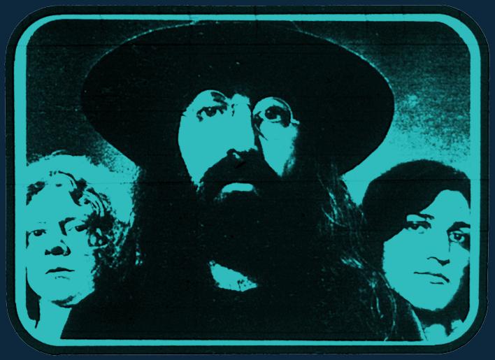 Wizard (Pop-Jeunesse; mars 1972)