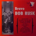 bob rusk
