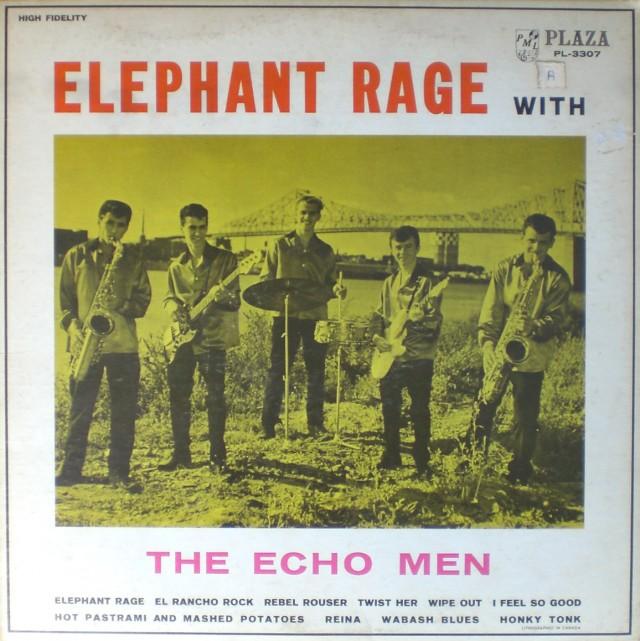 elephantrage1