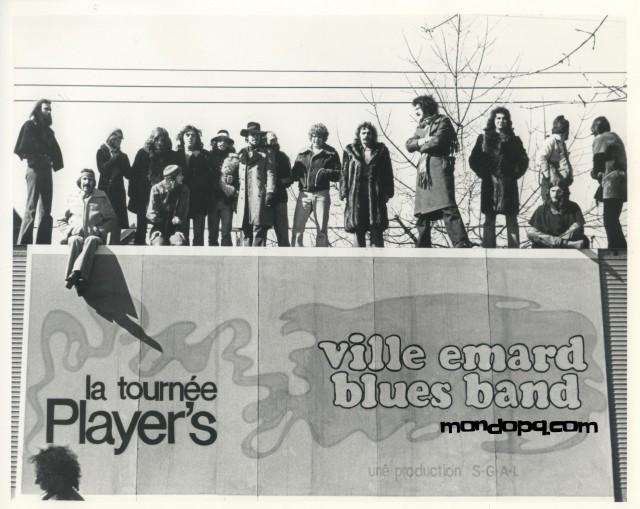 VEBB_tournée_Players copy