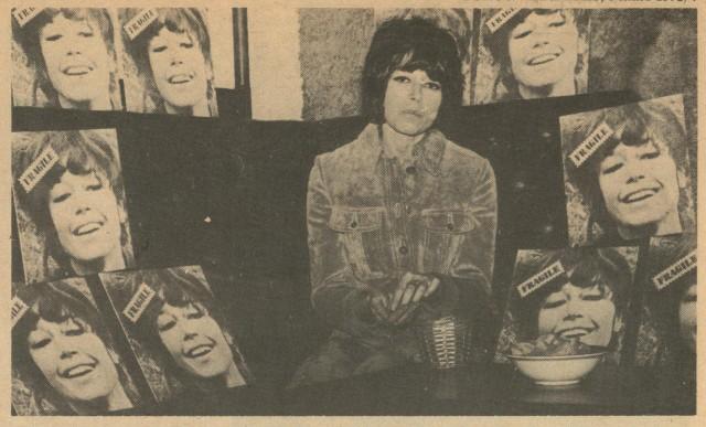 e_vedettes_6031971_PaulineJulien