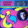 jacquesmichel1968a