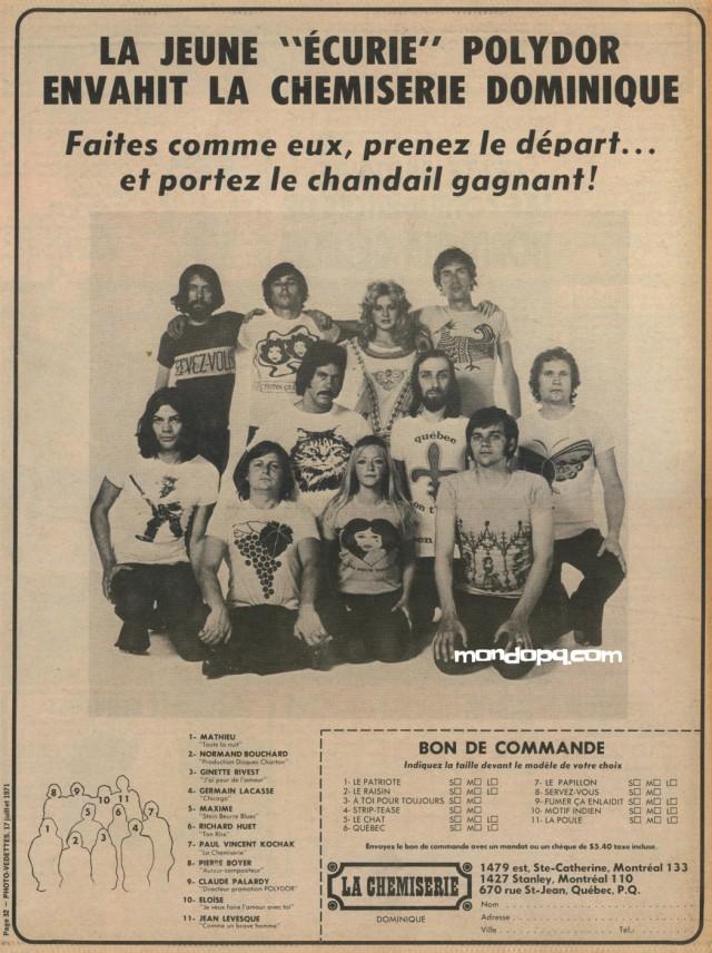 p_vedettes_17071971_ChartOn copy