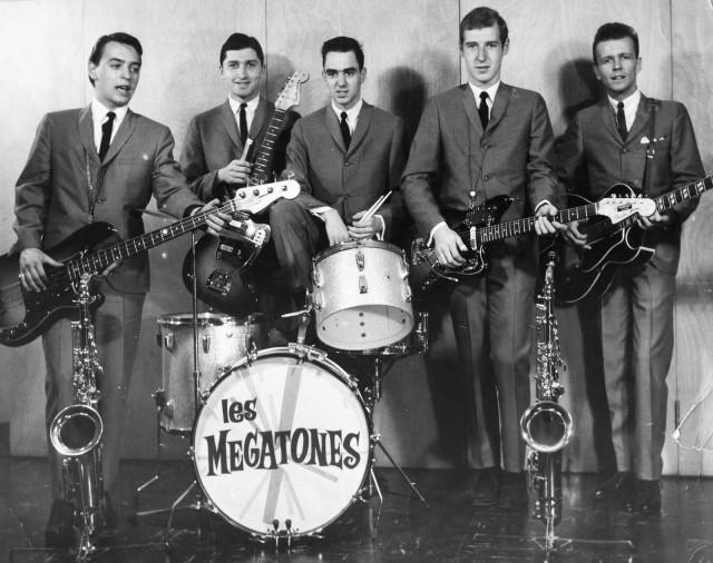 Megatones1963