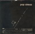 PopStress1