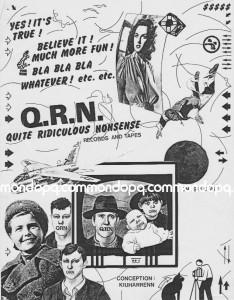 QRN_flyer copy