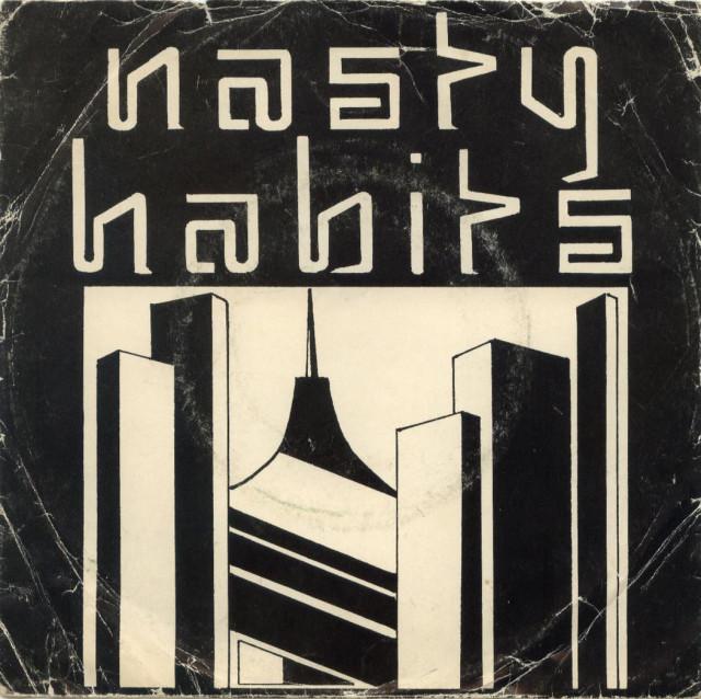 nastyhabits