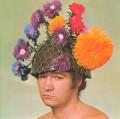 00 - Robert Charlebois-fleurs (1)