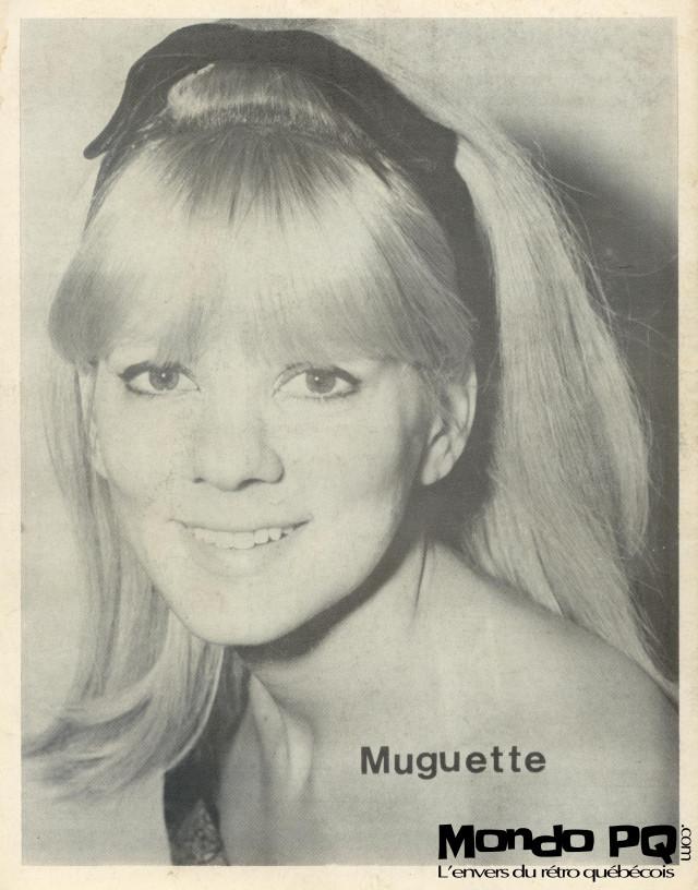 Muguette_06_1966 copy