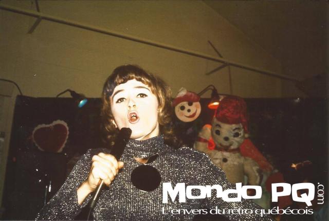 KARO_live_Drummondville1971b copy