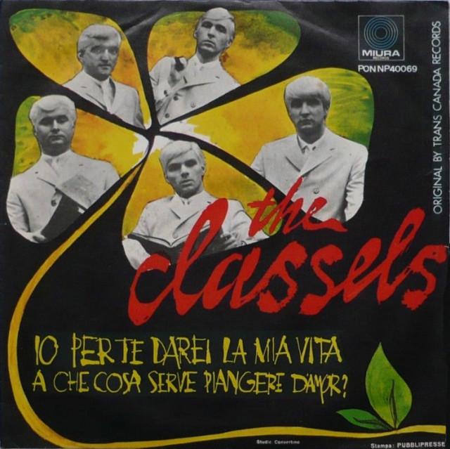 classels-italien