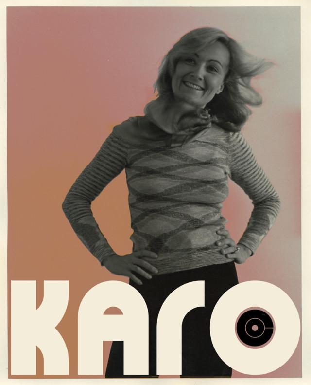 Karo_capitol copy2