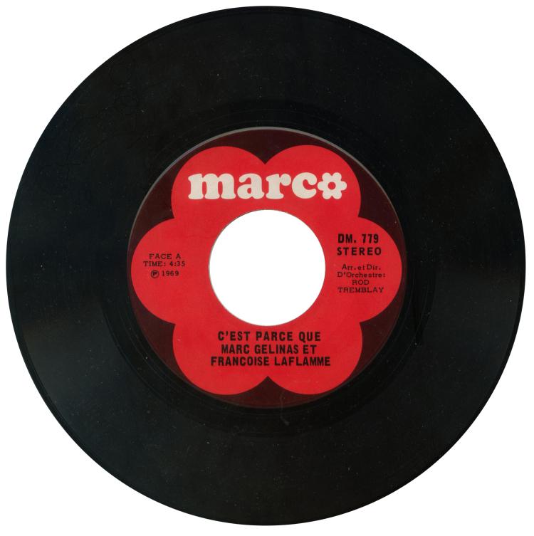 marcgelinas1969