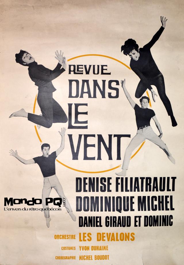 Revue_Danslevent2