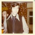 Claude_Fanatics_1968