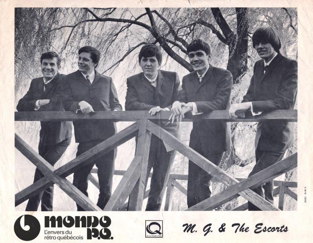 MGEscortsPromoPhoto copy