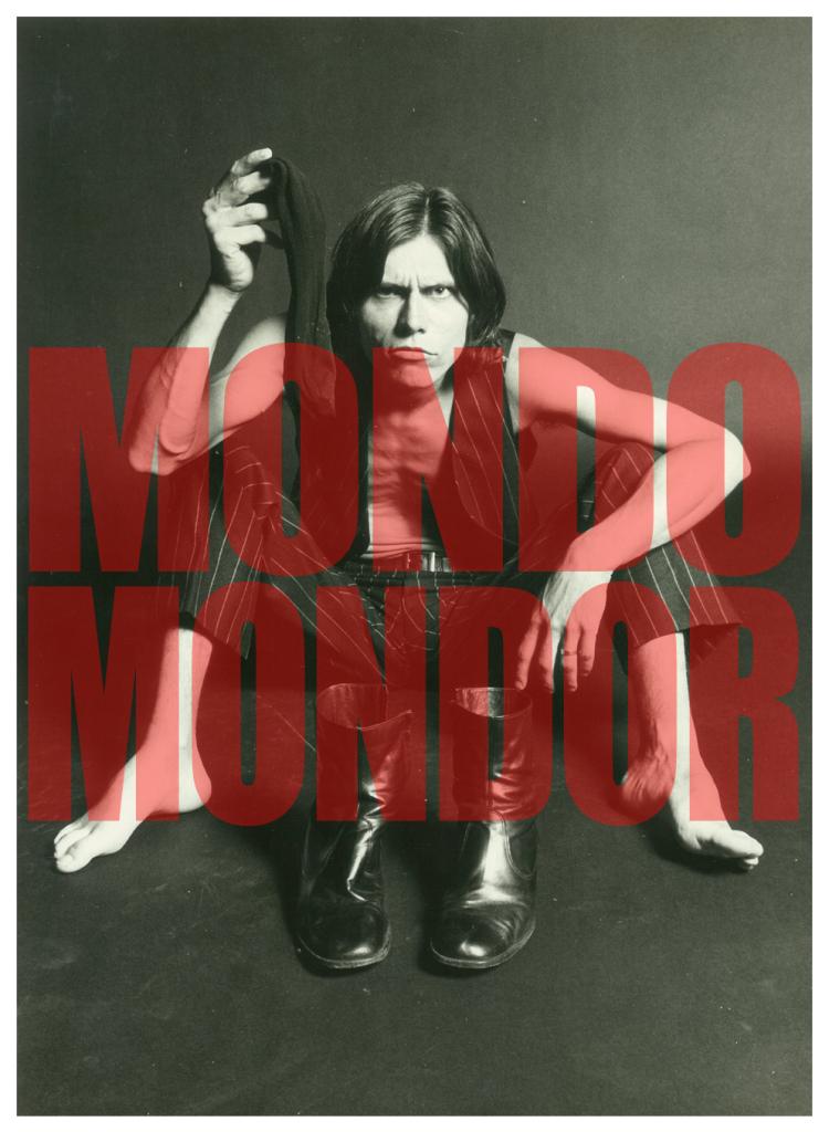 AFFICHE_MONDO_MONDOR