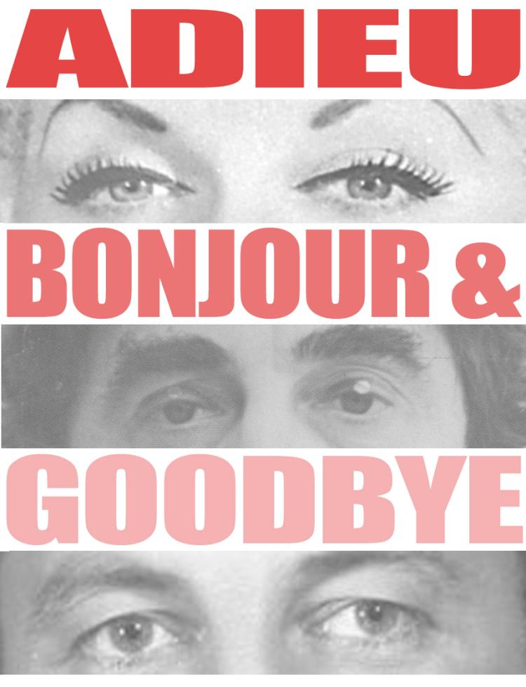 adieubonjourgoodbye_Web