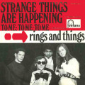 rings-and-things-strange-things-are-happening-fontana-2