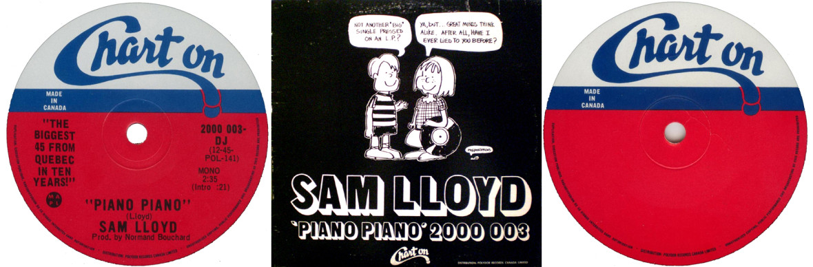 samlloyd_pianopiano_full