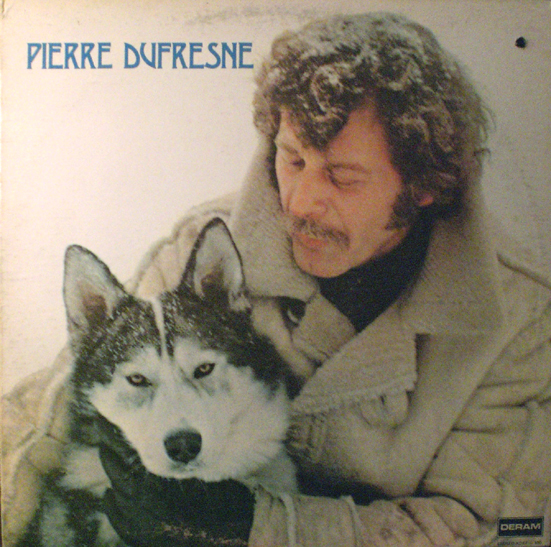 Dufresne_front