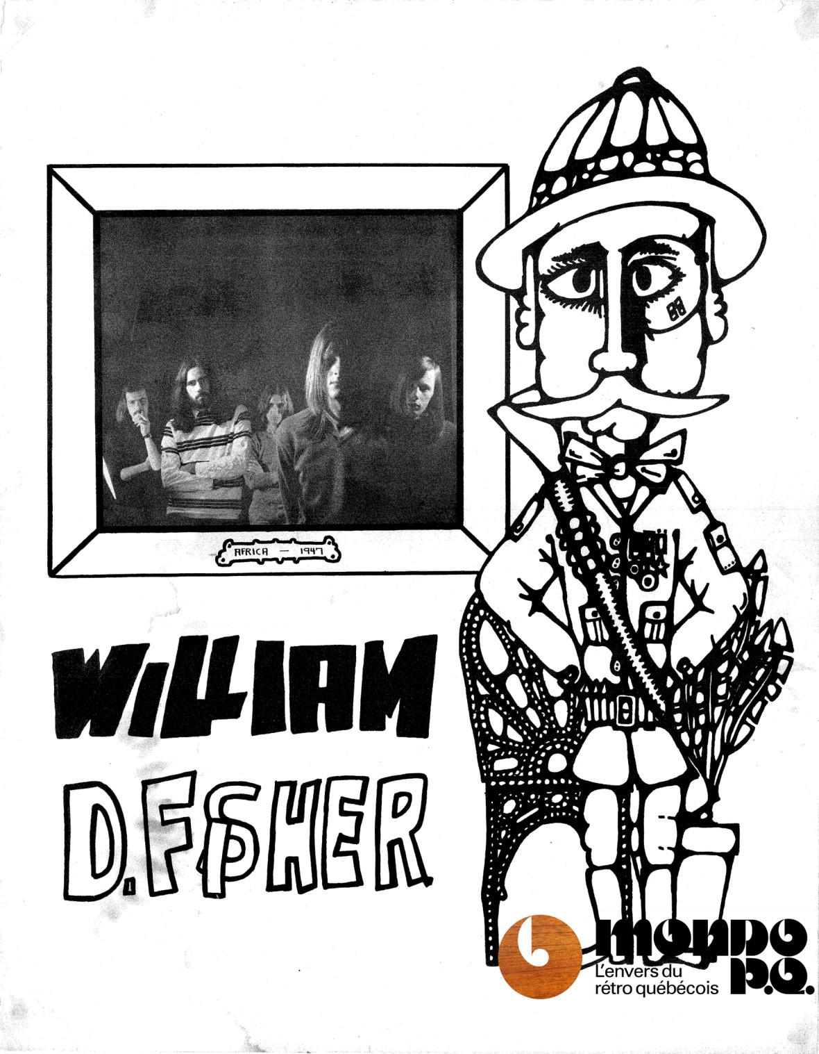 WDF_poster1CLEANpp