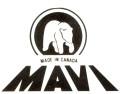 MAVI_logo