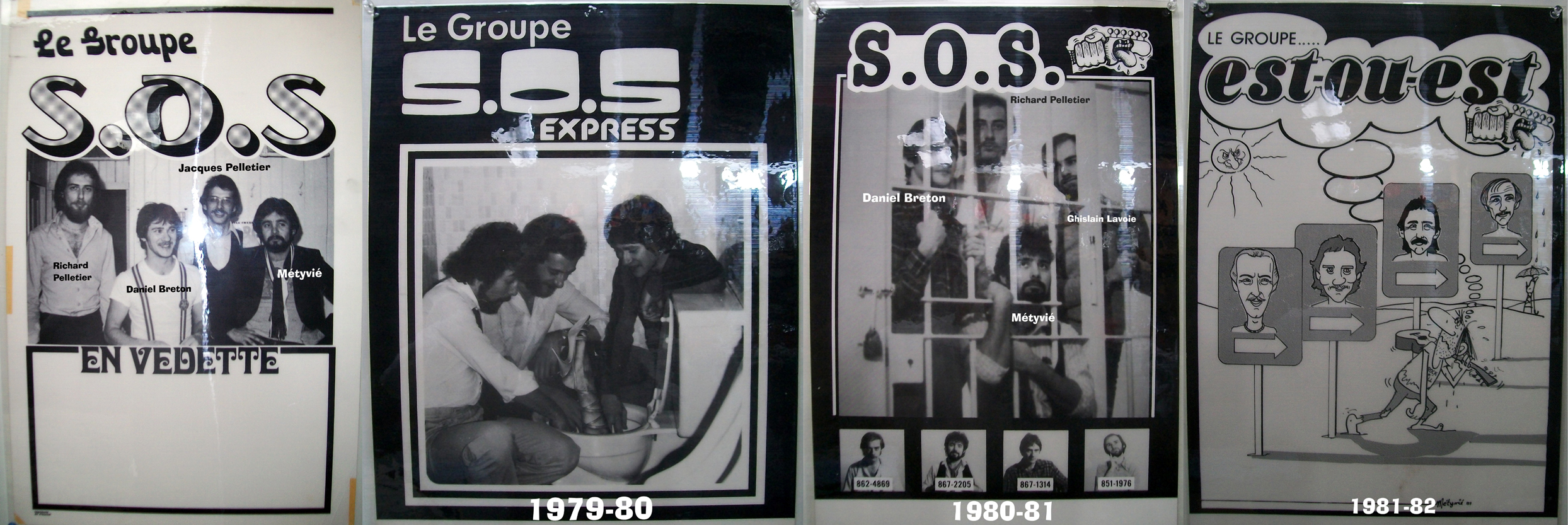 SOS_4posters_WEB