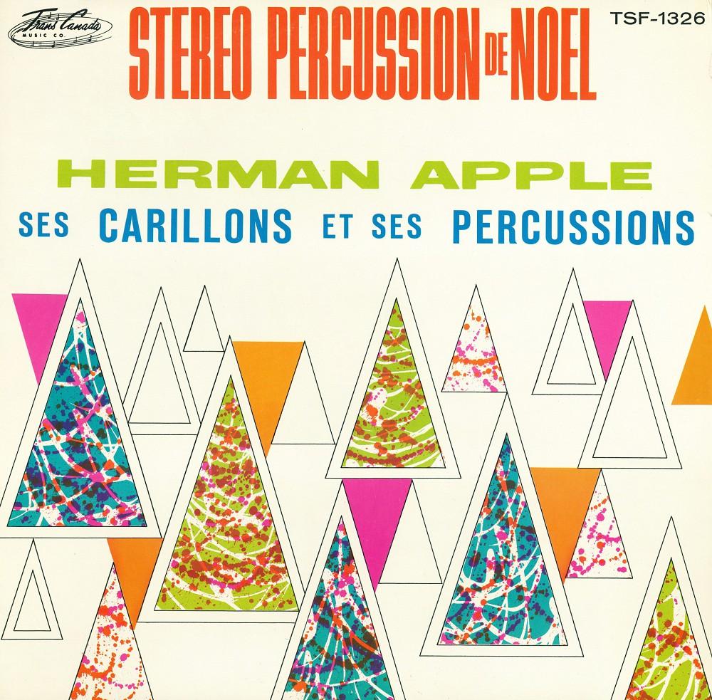 herman_apple_2e_pressage