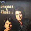 labelle&angelil1